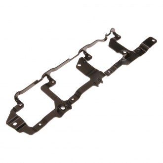 ACDelco® - GM Original Equipment™ Ignition Coil Mounting Bracket