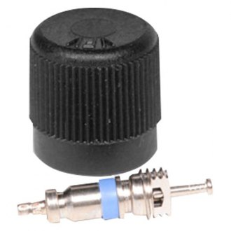 ACDelco® - GM Original Equipment™ Fuel Injection Fuel Pressure Service Kit