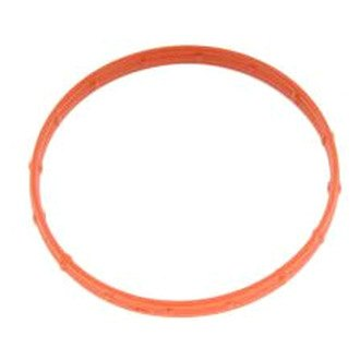ACDelco® - Professional™ Oil Filter Adapter Gasket