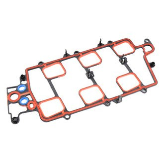 ACDelco® - GM Original Equipment™ Upper Intake Manifold Gasket