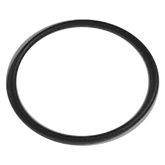ACDelco® - GM Original Equipment™ Engine Coolant Thermostat Seal