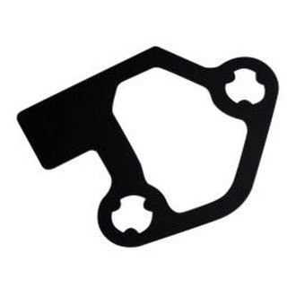 ACDelco® - GM Original Equipment™ Engine Timing Cover Gasket