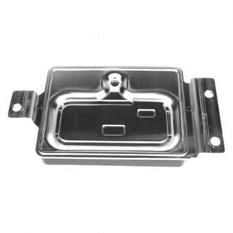 ACDelco® - GM Original Equipment™ Fuel Injection Throttle Control Actuator Module