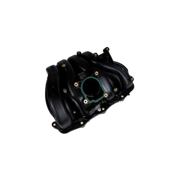 Engine Intake Manifold ACDelco GM Original Equipment 12590301