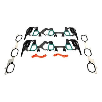 ACDelco® - GM Original Equipment™ Intake Manifold Gasket Kit with Seal