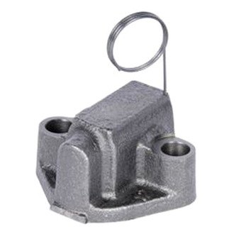 ACDelco® - GM Original Equipment™ Passenger Side Secondary Timing Chain Tensioner