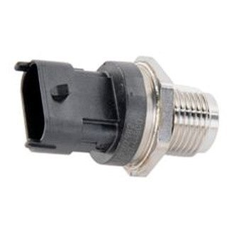 ACDelco® - GM Original Equipment™ Fuel Pressure Sensor