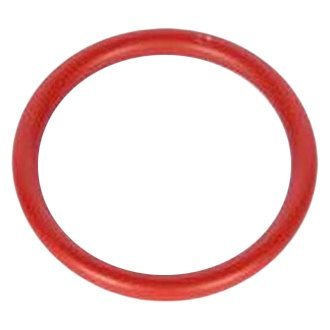 ACDelco® - GM Original Equipment™ Radiator Outlet Tank Gasket