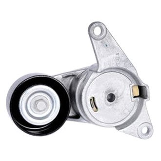 ACDelco® - GM Original Equipment™ Aluminum/Steel Drive Belt Tensioner