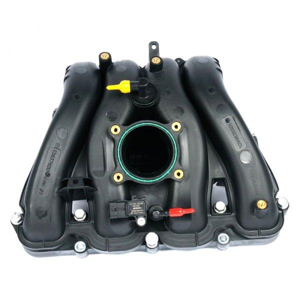 GM Original Equipment™ Intake Manifold