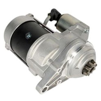 2014 Gmc Sierra Replacement Starters Alternators Amp Batteries