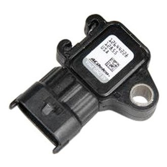 ACDelco® - GM Original Equipment™ Manifold Absolute Pressure Sensor