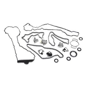 ACDelco® - GM Original Equipment™ Engine Timing Chain Kit