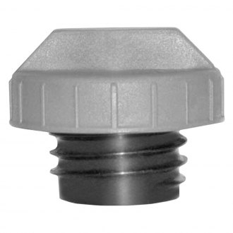 ACDelco® - Professional Fuel Tank Cap
