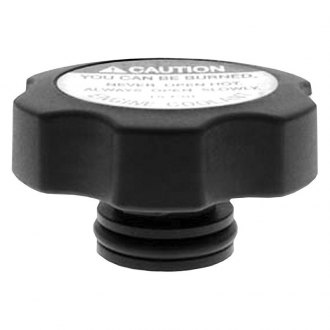 ACDelco® - Professional™ Engine Coolant Radiator Cap