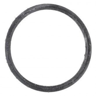 ACDelco® - Professional™ Engine Coolant Thermostat Seal