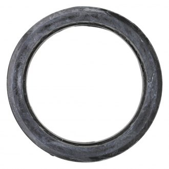 ACDelco® - Professional Coolant Thermostat Seal