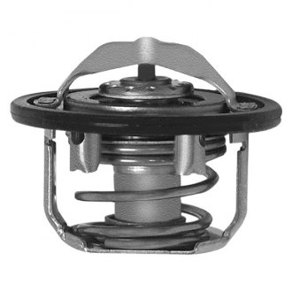 ACDelco® - GM Original Equipment™ Engine Coolant Thermostat