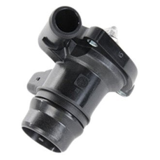 ACDelco® - GM Original Equipment™ Water Inlet Assembly