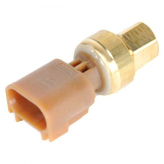 ACDelco® 13500745 - GM Original Equipment™ Fuel Pressure Sensor