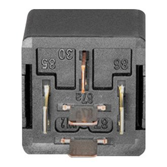 ACDelco® - GM Original Equipment™ Accessory Power Relay