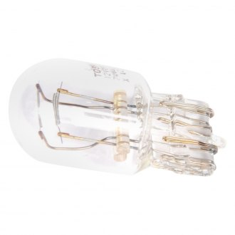 ACDelco® - GM Original Equipment Halogen Bulbs