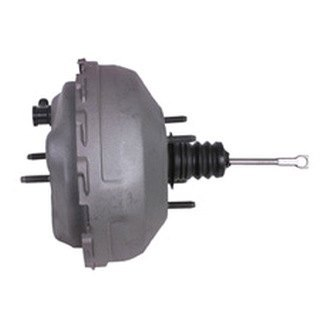 ACDelco® - Professional Durastop™ Remanufactured Power Brake Booster