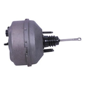 ACDelco® - Professional Durastop™ Power Brake Booster