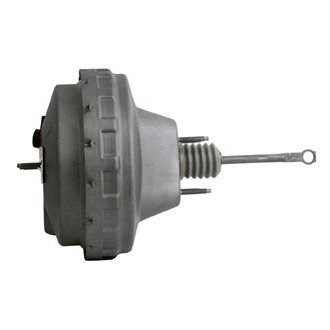 ACDelco® - Professional™ Remanufactured Power Brake Booster