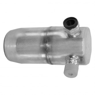 ACDelco® - GM Original Equipment™ A/C Accumulator