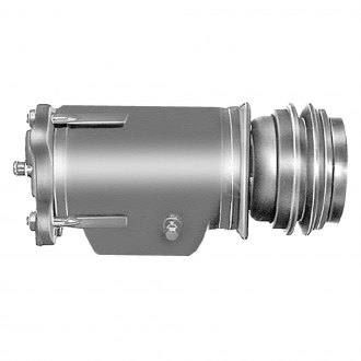 ACDelco® - Professional™ Remanufactured A/C Compressor