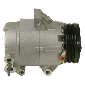 15 21520_6 2006 chevy malibu replacement air conditioning & heating parts  at bayanpartner.co
