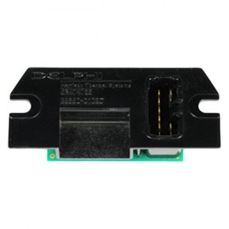 ACDelco® - GM Original Equipment™ HVAC Control Module