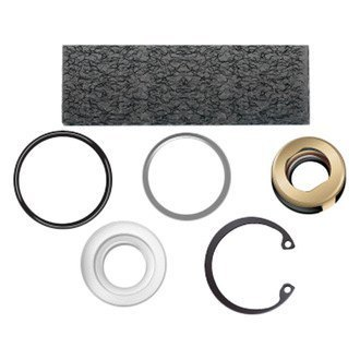 ACDelco® - GM Original Equipment™ Air Conditioning Compressor Seal Kit