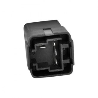 ACDelco® - GM Original Equipment™ HVAC Blower Motor Relay