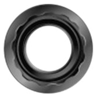 ACDelco® - GM Original Equipment™ A/C Manifold Seal Kit