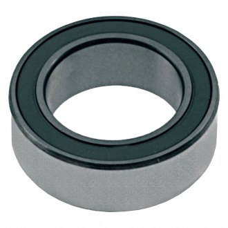 ACDelco® - GM Original Equipment™ Compressor Clutch Bearing