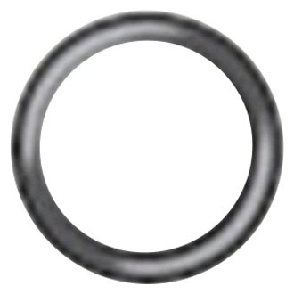 ACDelco® - GM Original Equipment™ Air Conditioning Service Valve O-Ring
