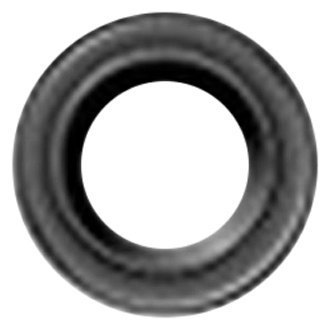 ACDelco® - GM Original Equipment™ A/C Compressor Hose Seal