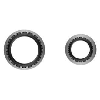 ACDelco® - GM Original Equipment™ A/C Compressor Seal Kit