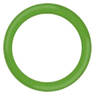 ACDelco® - GM Original Equipment™ Air Conditioning Line O-Ring