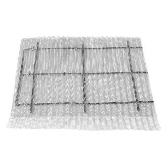 ACDelco® - GM Original Equipment™ Cooling System Filter