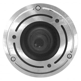 ACDelco® - GM Original Equipment™ A/C Compressor Clutch