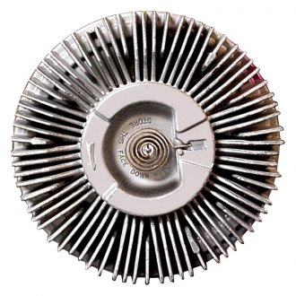 ACDelco® - GM Original Equipment™ Engine Cooling Fan Clutch