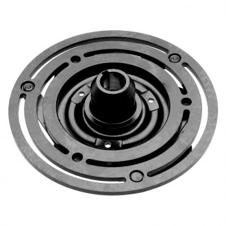 ACDelco 15-40529 GM Original Equipment Air Conditioning Compressor Clutch Kit