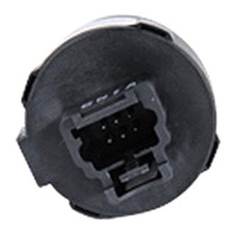 ACDelco® - GM Original Equipment™ Cabin Air Temperature Sensor