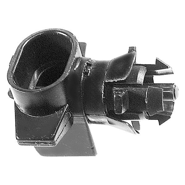 ACDelco® - GM Original Equipment™ Ambient Air Temperature Sensor