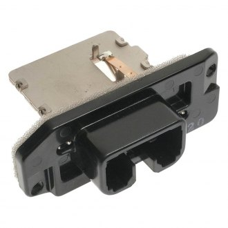 ACDelco® - Professional™ Blower Motor Resistor