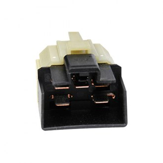 ACDelco® - GM Original Equipment™ Air Conditioning Blower Control Switch
