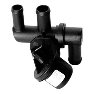 ACDelco® - GM Original Equipment™ HVAC Heater Water Flow Control Valve